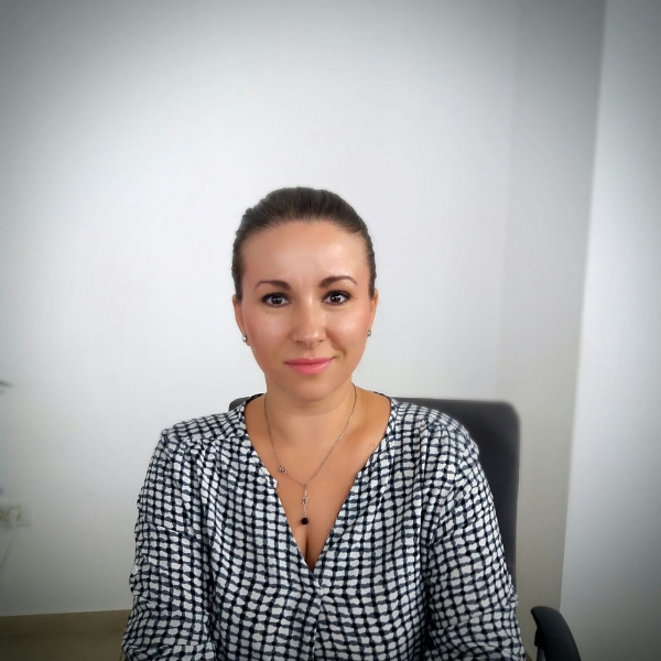 Laura Rota