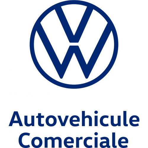 Volkswagen Autovehicule Comerciale