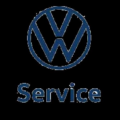 Volkswagen Service