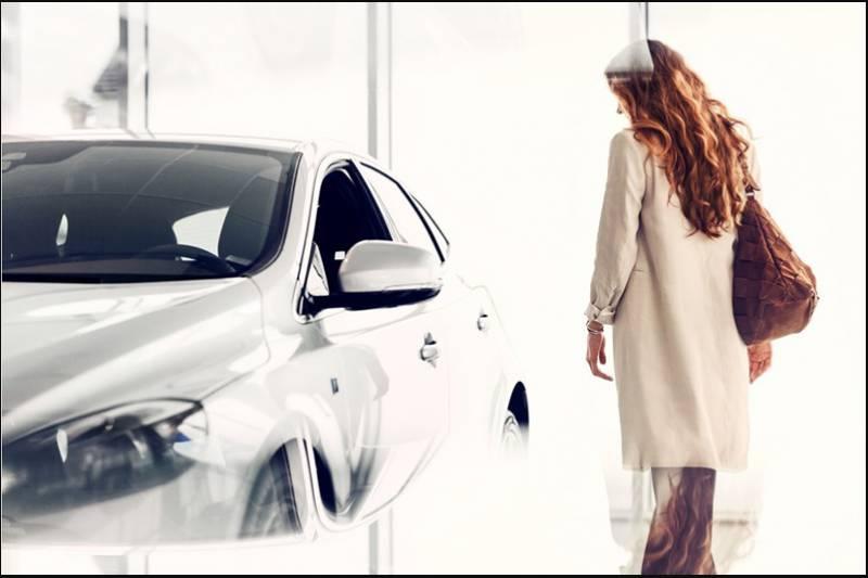 Profita din plin de serviciul Volvo asistență rutieră