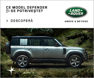NOUL LAND ROVER DEFENDER