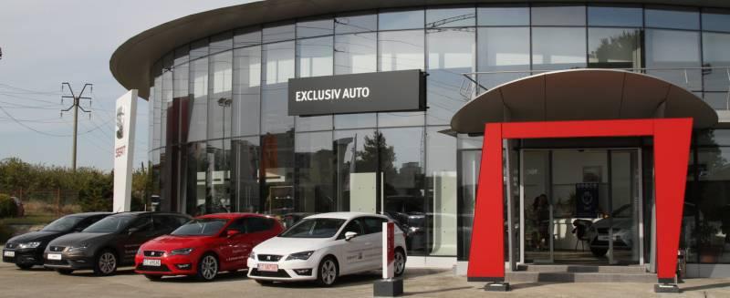 Voucher cadou de 250 Euro TVA inclus pentru orice achiziție SEAT (Ibiza, Toledo, Leon și Arona)