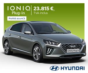 Campanie Hyundai Remat 2021
