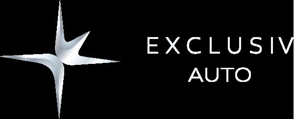 Exclusiv Auto Logo