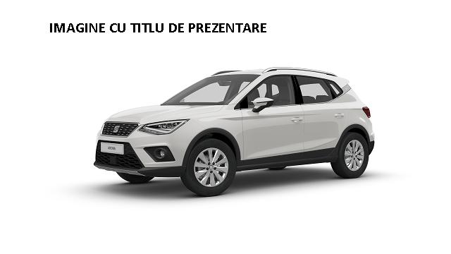NEW SEAT ARONA STYLE  1.0 TSI DSG7 115 CP 15.714 Euro + TVA